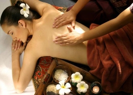 daylesford spa packages couples