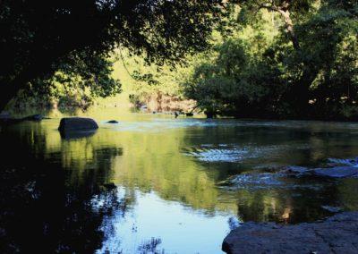 Khek-river-1030x687