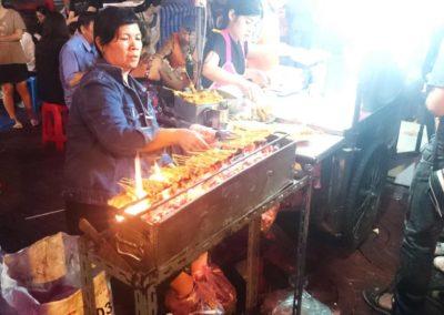 street-food-1030x579